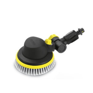 WB 100 Rotating Wash Brush