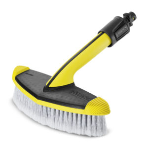 WB 60 Soft Washing Brush