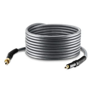 Replacement & Extension Hoses